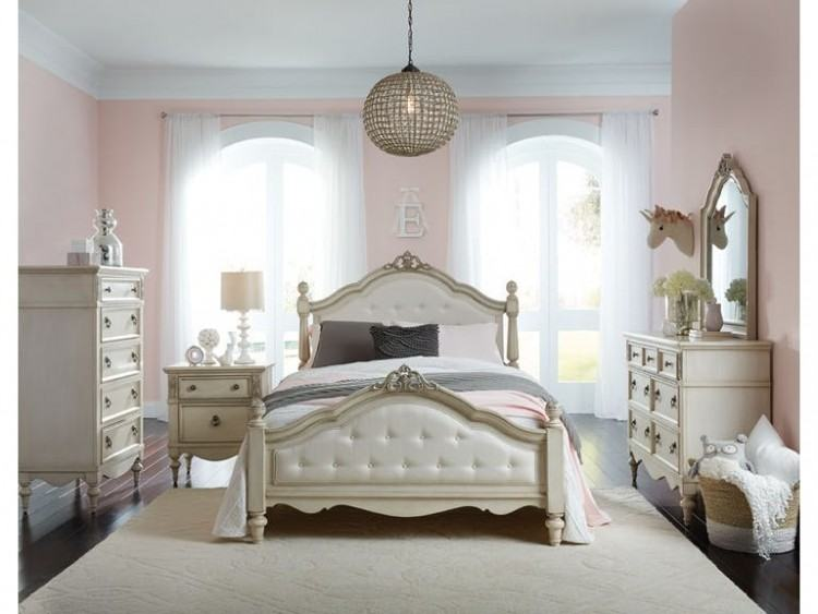 At Mayfield Furniture we offer a wide selection of Bedsteads in many  different styles from traditional to contemporary