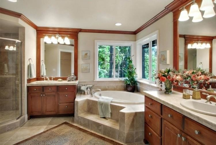 Small Corner Tubs Corner Bath Shower Corner Bathtub Ideas Corner Bathtub  Shower Combo Small Bathroom Small Corner Tub Shower Corner Bath Shower  Small Small