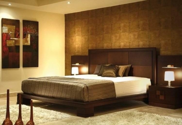 bedroom furniture designs india pla