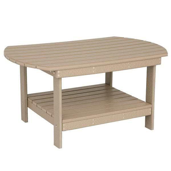 kaufman furniture