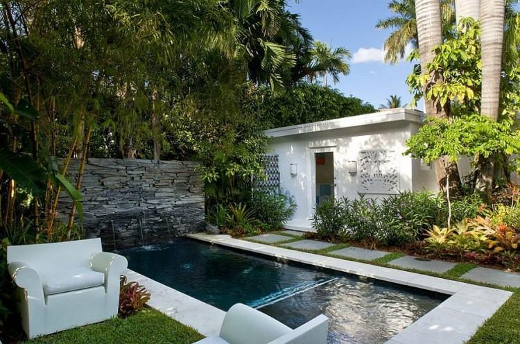 small inground pool designs pool designs small pool designs outdoor  attractive small pools for modern backyard