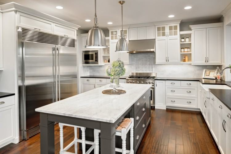 small kitchen remodel endearing kitchen renovation ideas small kitchen  renovation ideas to help your renovation do