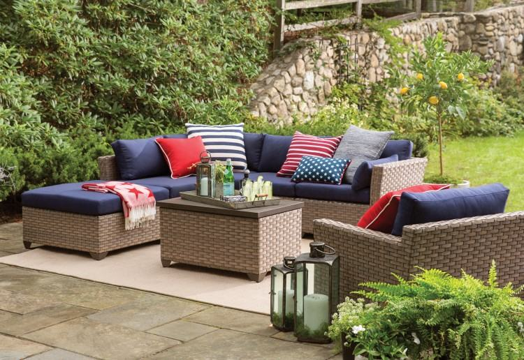 stunning ferongard  patio furniture protector pictures inspirations