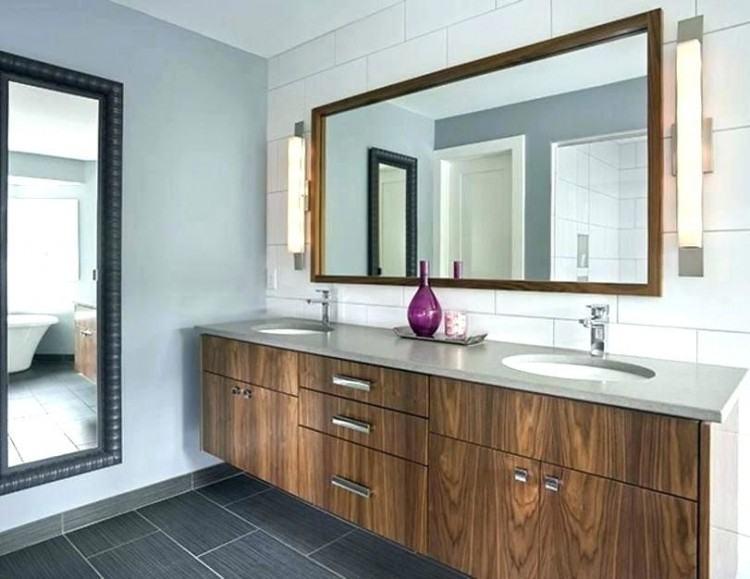 Bathroom Backsplash Beauties Bathroom Ideas & Designs HGTV