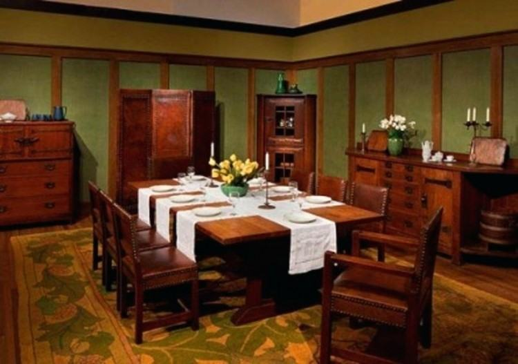 craftsman style bedroom furniture mission style bedroom furniture wood bedroom  furniture plans mission style on mission
