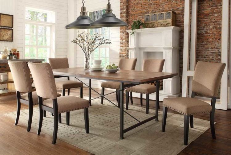rustic dining table centerpieces rustic dining room ideas rustic dining  table centerpieces rustic dining table decor