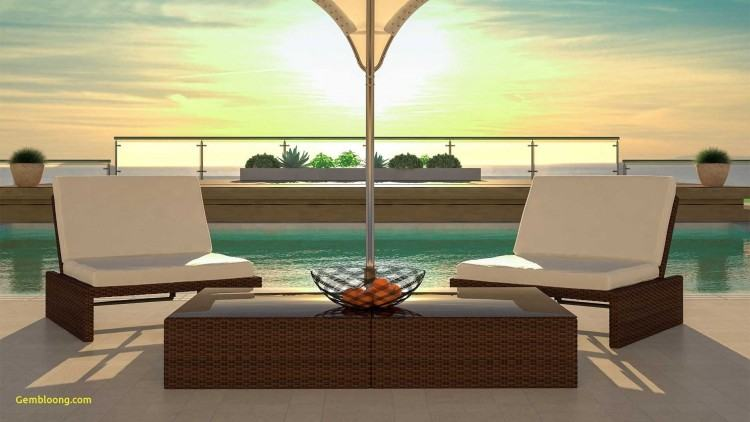 White Resin Wicker Patio Furniture Veranda Outdoor