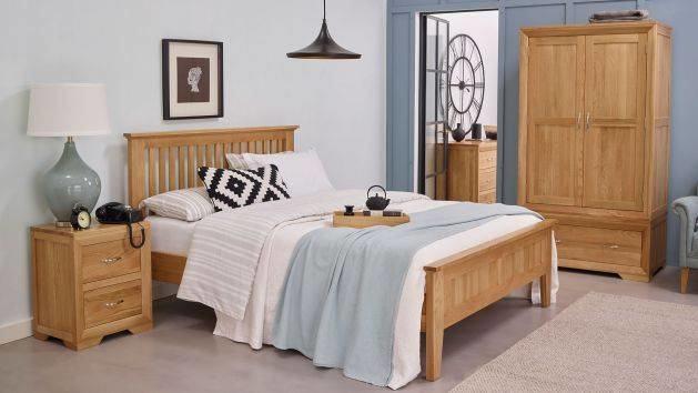 baxton studio bed ipswich king bedroom furniture reviews