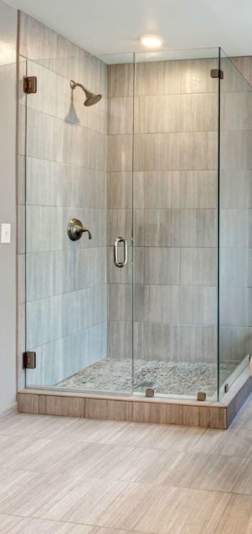shower pan tile ideas tile for shower floor top best shower floor tile ideas  bathroom flooring