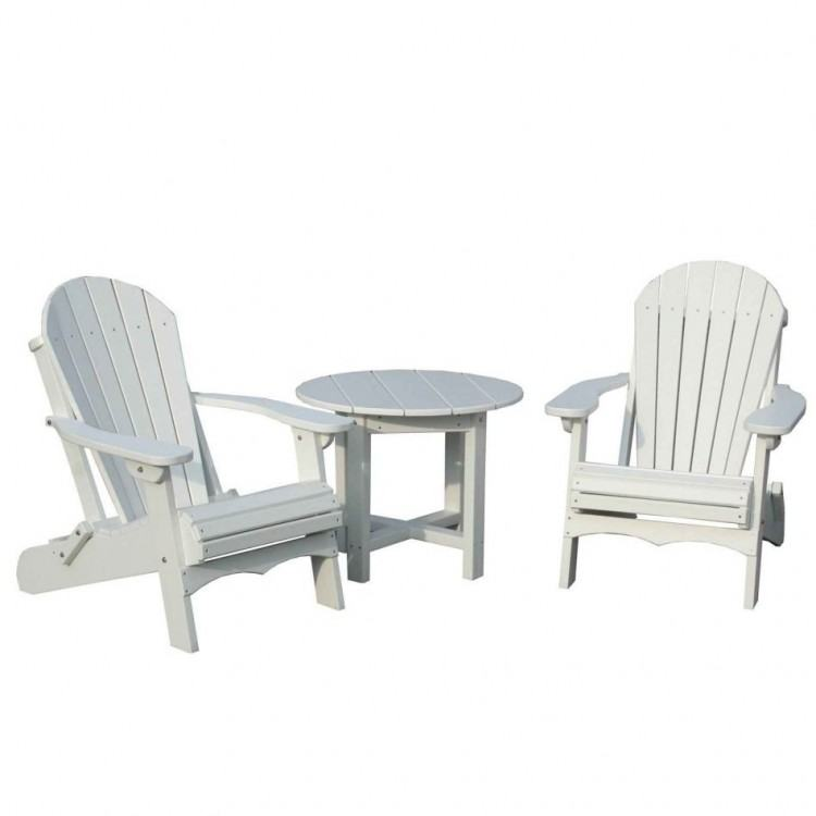 white plastic lawn furniture plastic patio chairs white plastic chairs  plastic patio chairs white outdoor chairs