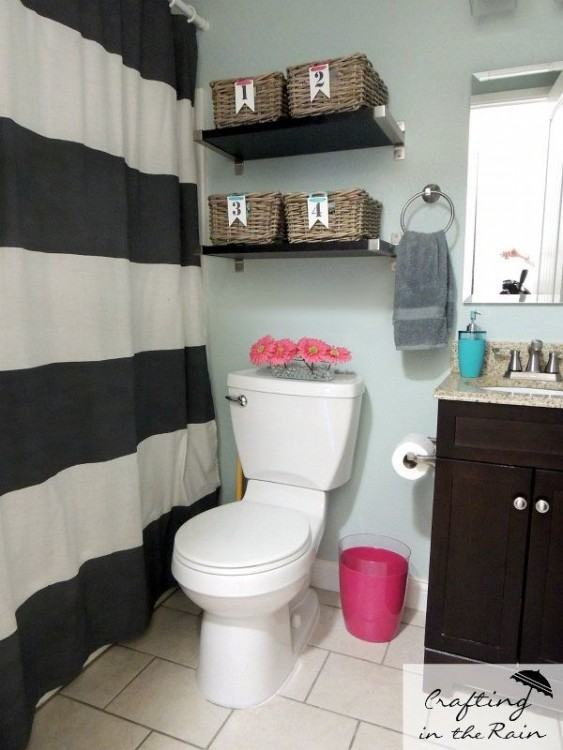 dorm bathroom cute bathroom ideas cute small bathroom ideas cute bathroom  ideas for apartments beautiful and