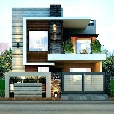Full Size of Oceanfront Home Interior Design Front House Decoration Small  Simple Elevation Designs In Improvement