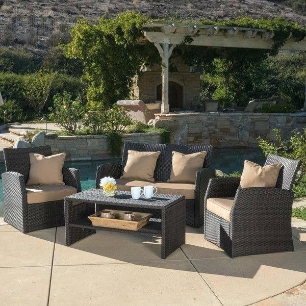35 JPG Outdoor Furniture from patio furniture kijiji