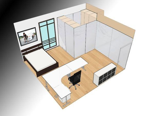 draw up your own house plans free best design my floor plan fresh
