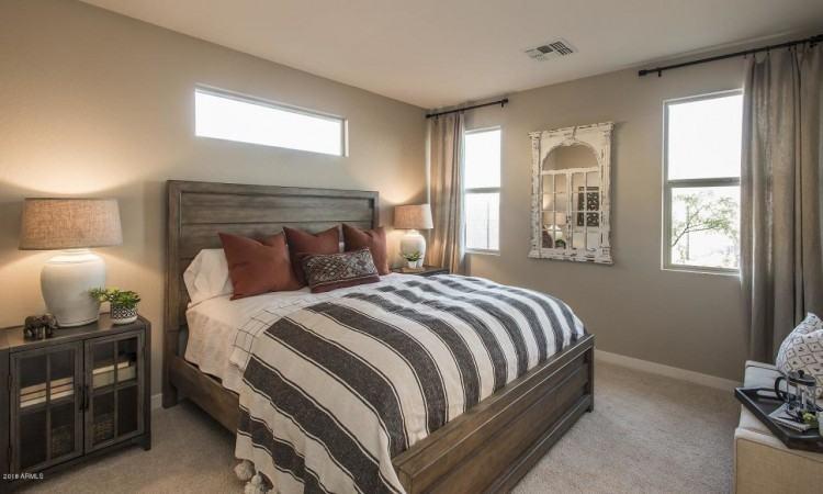 Acme Furniture Bedroom Clarisse Queen Bed 25020Q at Furniture Plus Inc