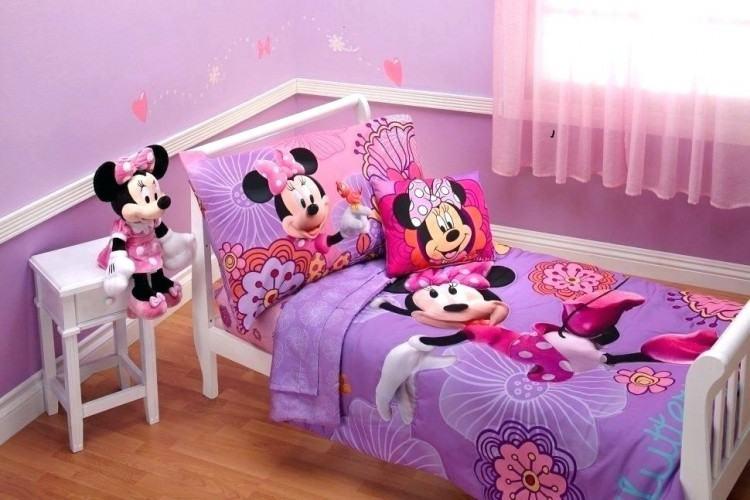 minnie mouse room ideas medium size of bedroom mouse room decor ideas mouse  rug bedroom mickey