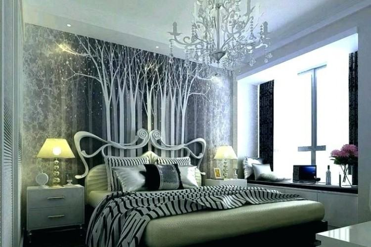 silver and black bedroom ideas white and silver bedroom black white and silver  bedroom ideas 9