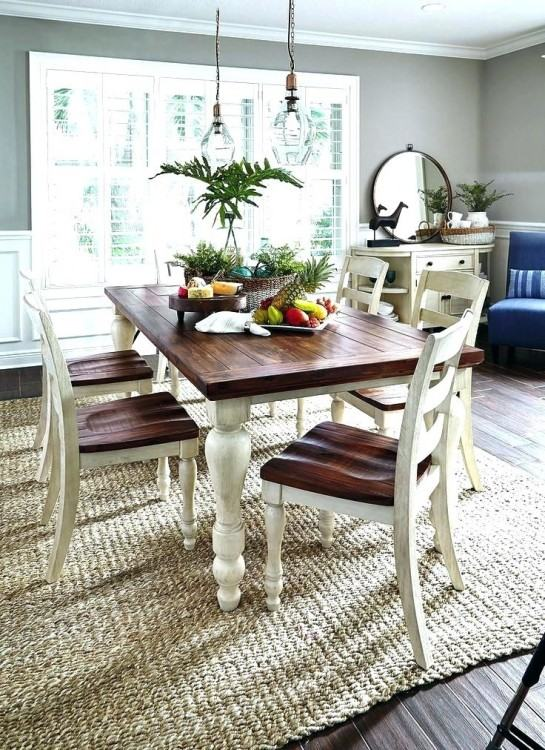 ashley furniture buffet table alluring 5 piece dining room furniture in  buffets furniture stores in bloomington