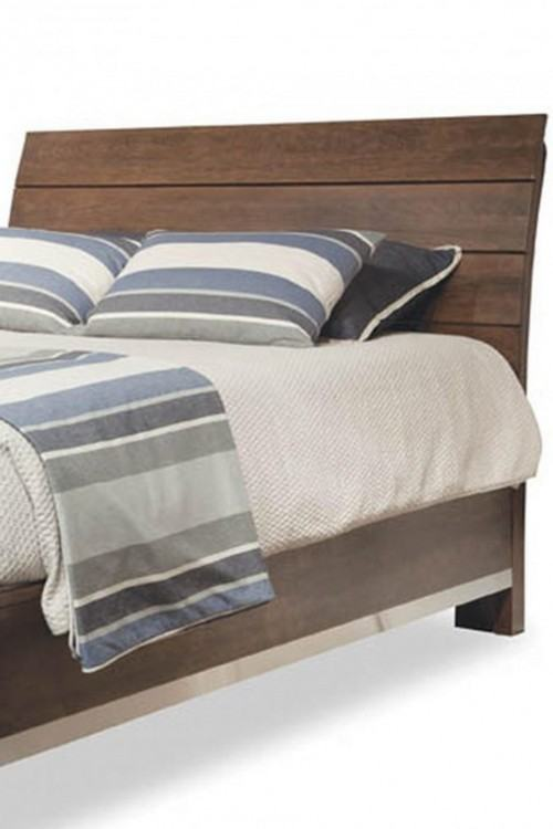 ashley furniture kids bedroom sets furniture stores near me cheap