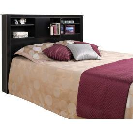 childrens white bedroom furniture