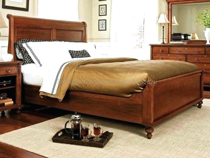 Fancy oak express bedroom sets Images, amazing oak express bedroom sets or furniture  row bedroom sets furniture row home of sofa mart oak express bedroom 78