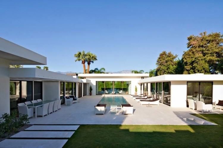 U Shaped House Plans with Courtyard Pool Luxury U Shaped Home Plans  with Courtyard Apartments Courtyard