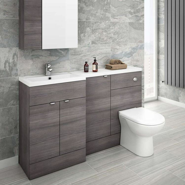 modern grey bathroom modern grey bathroom ideas grey bathroom ideas modern  grey bathroom tiles