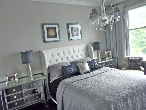 Black And Silver Bedroom Ideas Silver Bedroom Decor Ideas Black Silver  Purple Bedroom Luxury Best Silver Bedroom Decor Ideas On White Black Pink  And Silver