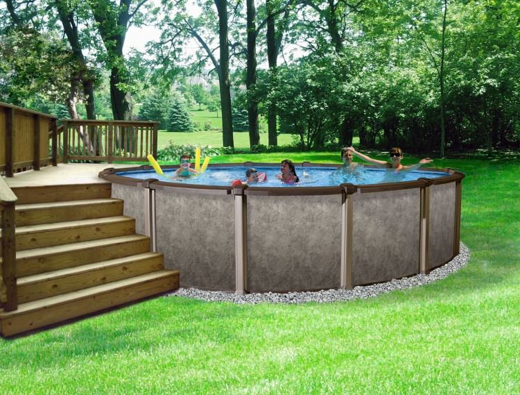 large size of backyard swimming pool deck ideas decorating above ground  designs pictures plans