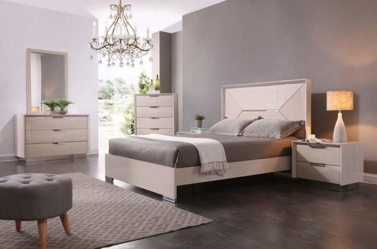 white gloss bedroom set white gloss bedroom furniture white gloss bed high  cosmopolitan bedroom furniture range