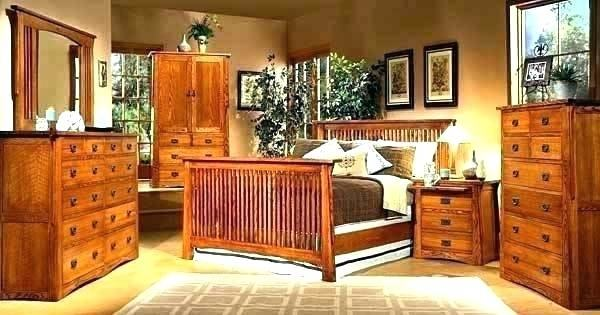 mission style bedroom furniture pin it mission style bedroom furniture near  me