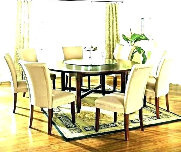 replacement chair seats dinning for  dining