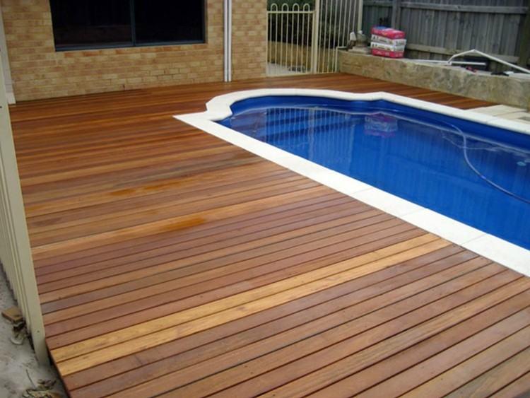 pool deck ideas for inground pools pool deck ideas image by landscapes pool  deck ideas for