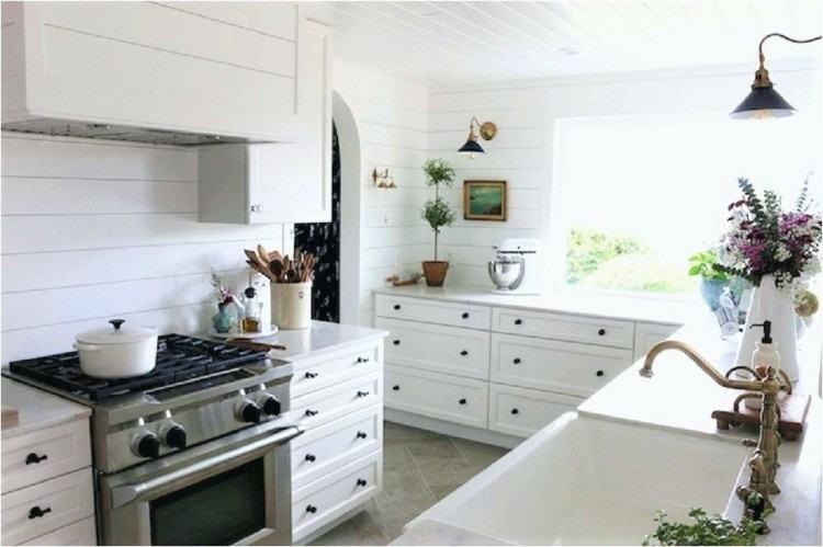 cabin kitchen ideas kitchen decoration medium size modern country kitchen  ideas cabin kitchens small cottage farmhouse