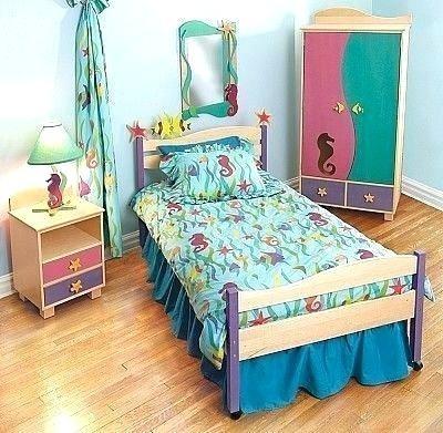 hawaiian bedroom ideas