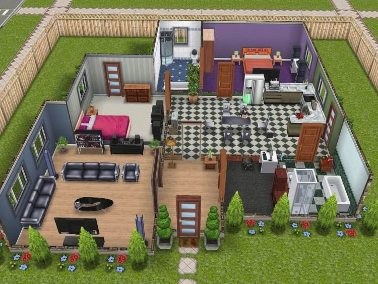 Luxurious Sims Freeplay Cool Houses for attractive Decor Inspiration 51  with Sims Freeplay Cool Houses