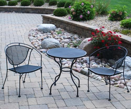 menards furniture sale patio