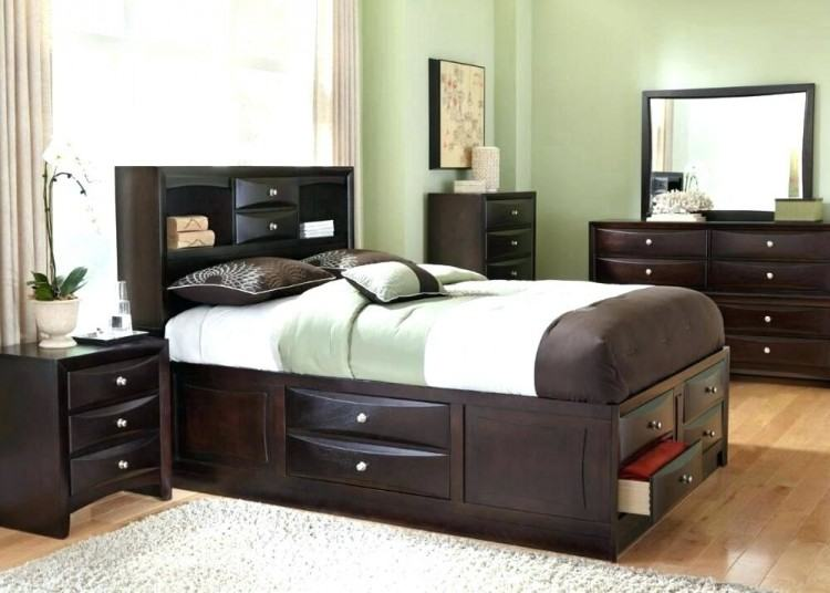 beds for  sale best photos blue maize modern furniture warehouse toronto