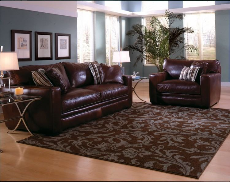 masculine area rugs rustic pine bedroom furniture nice masculine black  window treatment combined classic pattern rug