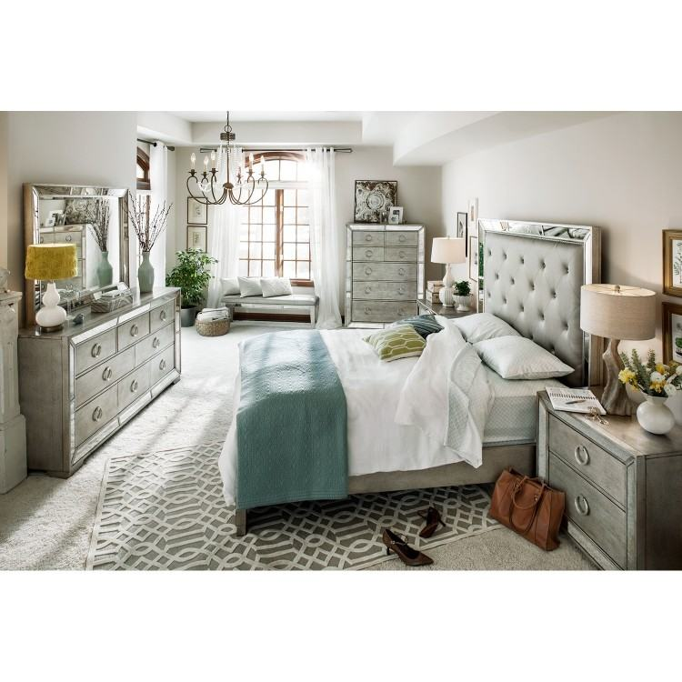 nebraska furniture bedroom sets furniture mart bedroom sets furniture mart  delivery furniture mart bedroom sets new