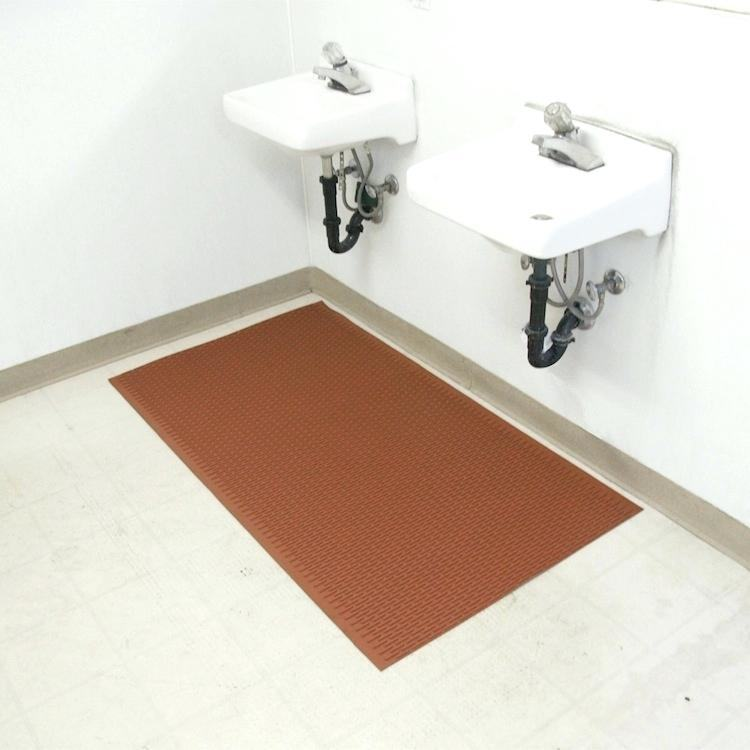 rubber bathroom flooring rubber mat for bathroom floor rubber bathroom  floors best rubber flooring ideas rubber