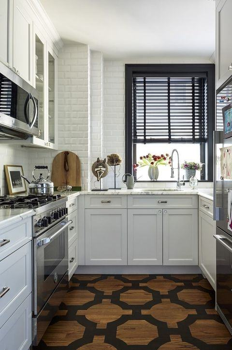 Find The Best Decorating Ideas Small House Kitchen Interior Design You'll