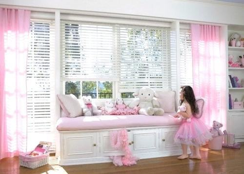 Full Size of Little Girl Room Ideas Diy Toddler Purple Pink Lovely Superb  Home Inspiring Decorating