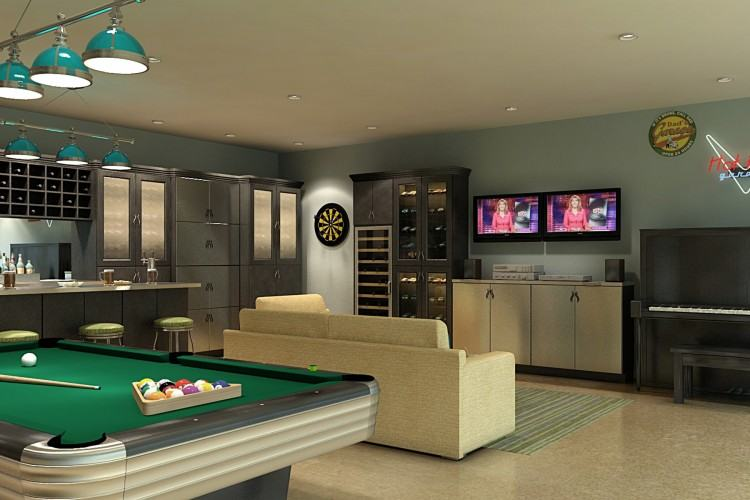 bar room ideas game designs wet full size of small basement bars on living