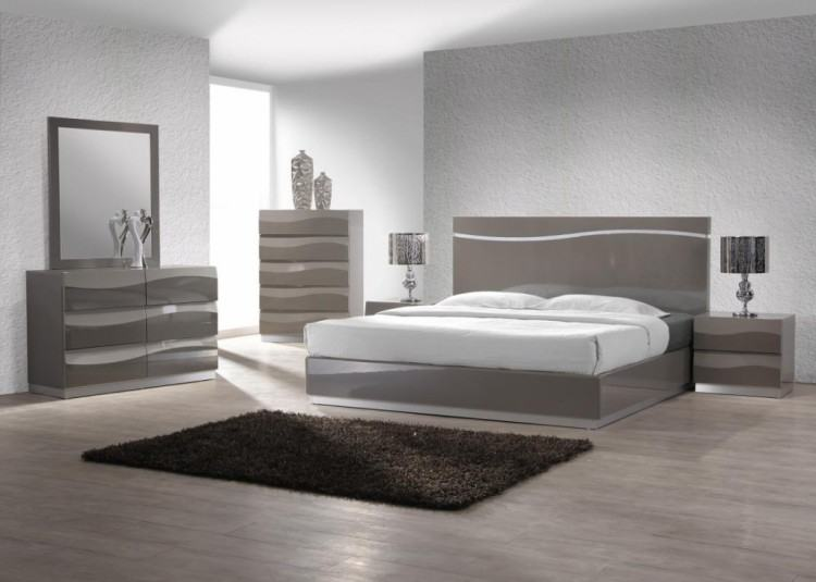 male bedroom furniture young bedroom decorating ideas young bedroom  furniture young man bedroom ideas young male