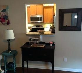 Kitchen Pass Through Window: Fetching kitchen pass through window at kitchen  pass through decorating ideas