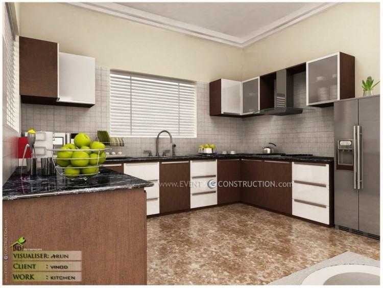 001 Kitchen Designs Rustic Country Design Ideas Wondrous Style Cabinets Nz  Uk Australia Full