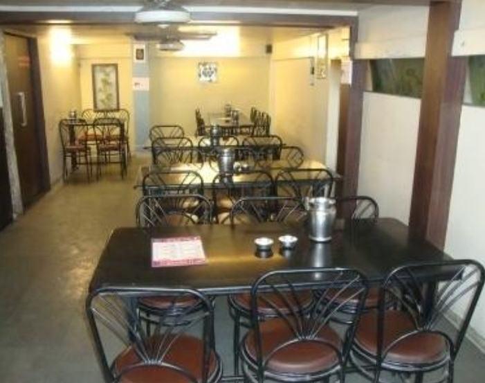 Purnabramha Maharashtrian Restaurant Photo 8
