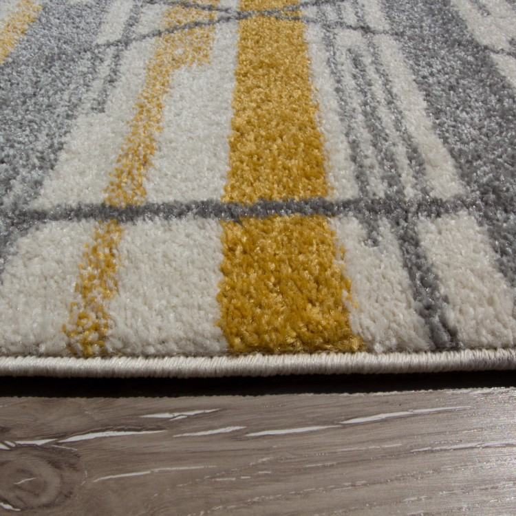 yellow bedroom rugs