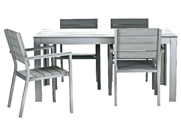 ikea patio table awesome outdoor table and chairs with outdoor dining  furniture dining chairs amp dining